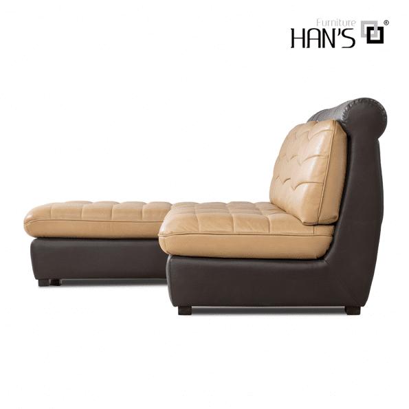 sofa da han quoc kabin (5)