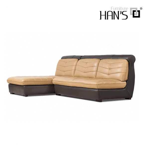 sofa da han quoc kabin (6)
