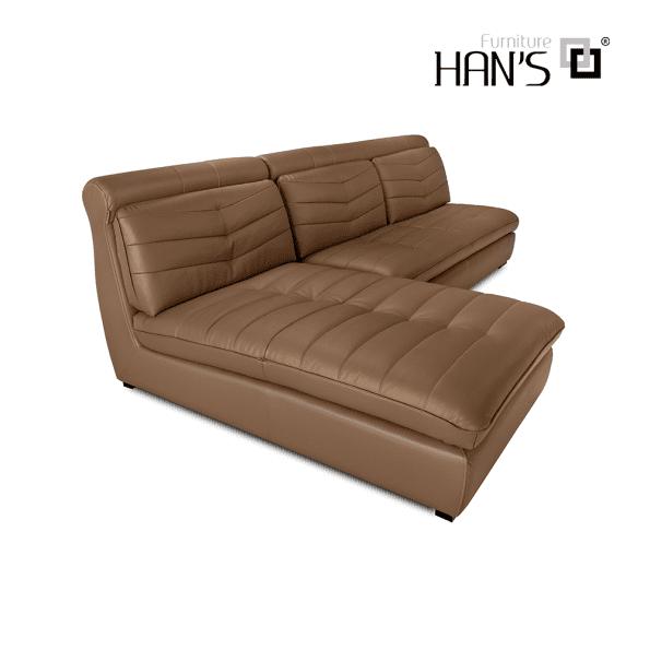 sofa da han quoc kabin (8)