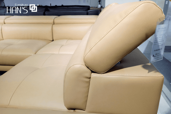 sofa da lucio (1)