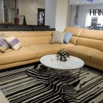 sofa da lucio 2