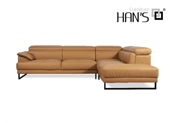 sofa da lucio 3