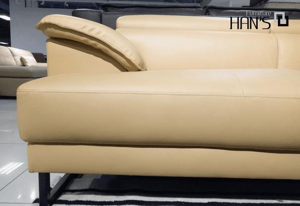 sofa da lucio (4)