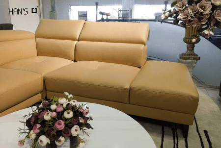 sofa da lucio 5