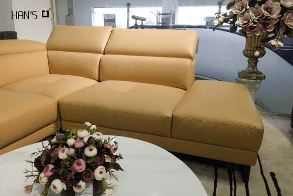 sofa da lucio (5)