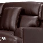 Sofa da monica 1