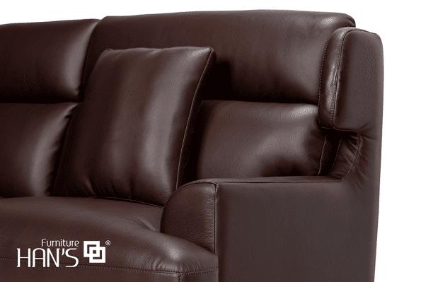 sofa da monica (1)