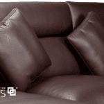 Sofa da monica 2