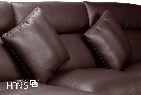 sofa da monica (2)