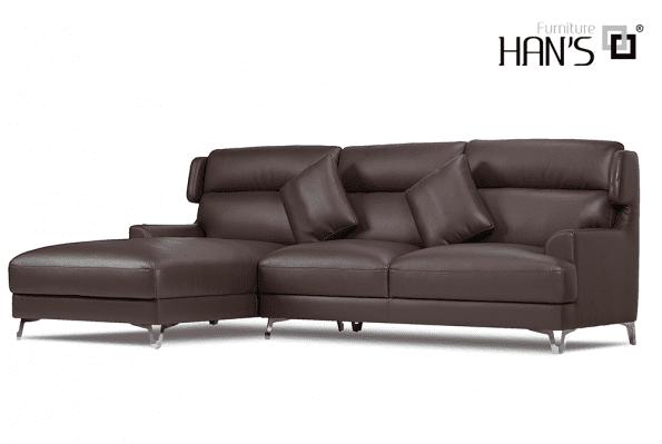 sofa da monica (3)