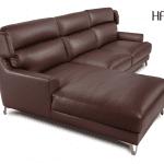 Sofa da monica 4