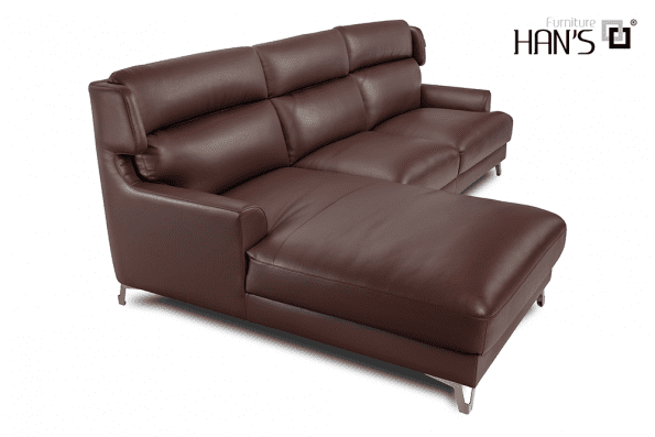 sofa da monica (4)