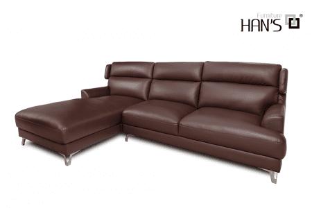Sofa da monica 5