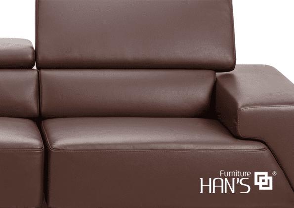 sofa da venice (1)