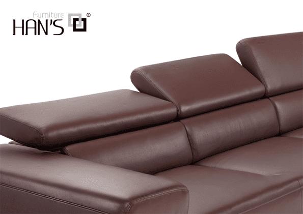 sofa da venice (2)