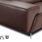 Sofa da venice 3
