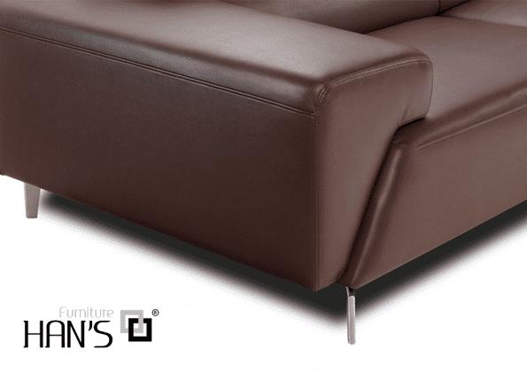 sofa da venice (3)