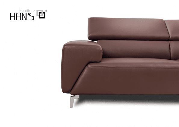 sofa da venice (4)