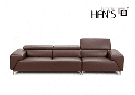 Sofa da venice 5