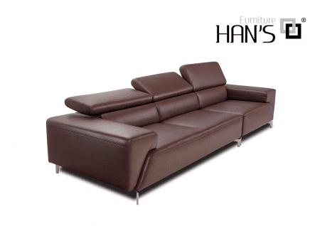 Sofa da venice 6
