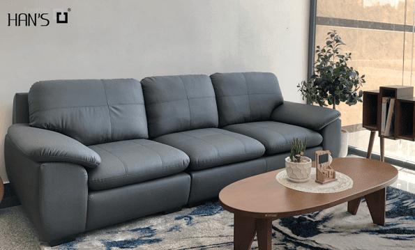 sofa da bevis giả da (1)