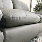 sofa da bevis giả da 2