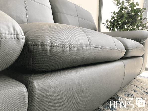 sofa da bevis giả da (2)