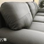 sofa da bevis giả da 3