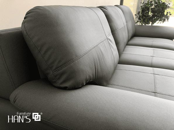 sofa da bevis giả da (3)