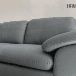 sofa da bevis giả da 4