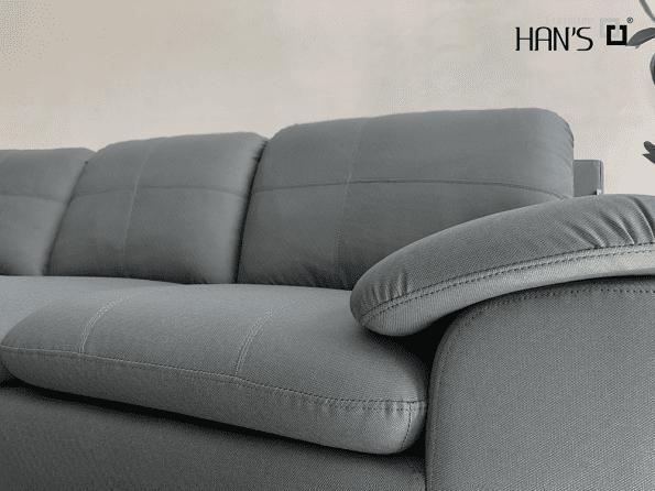 sofa da bevis giả da (4)