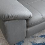 sofa da bevis giả da 7