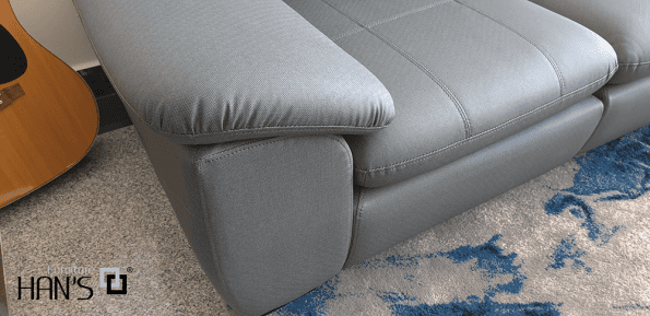 sofa da bevis giả da (7)