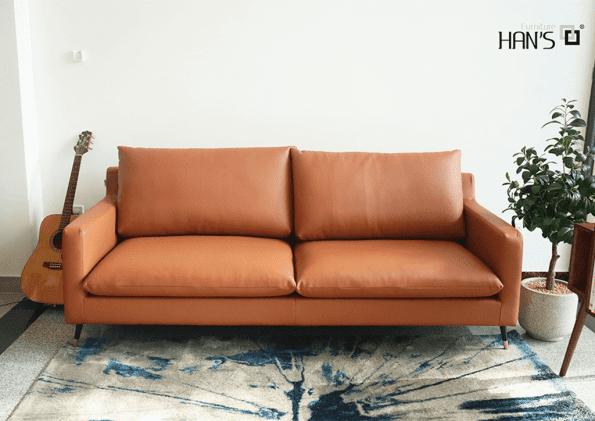sofa da han quoc flin (1)