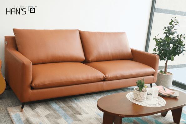 sofa da han quoc flin (2)
