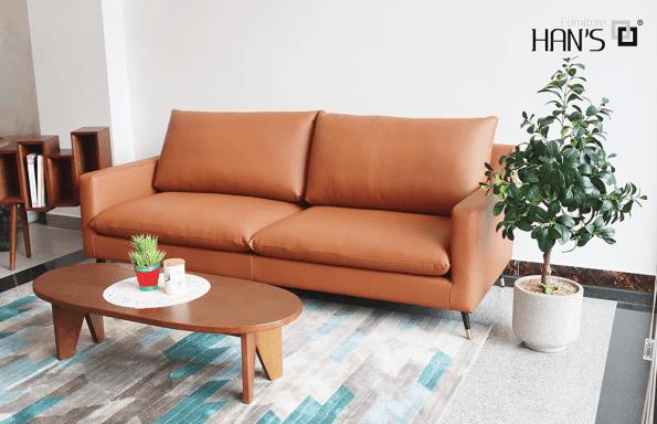 sofa da han quoc flin (3)