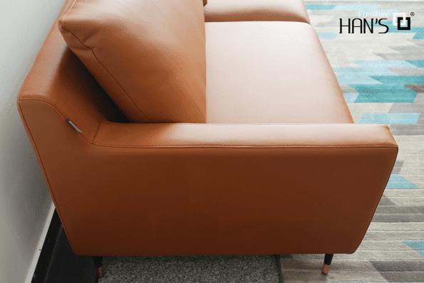 sofa da han quoc flin (6)