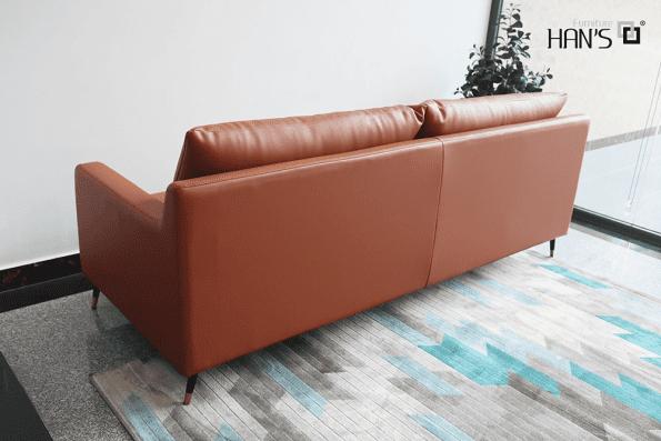 sofa da han quoc flin (7)