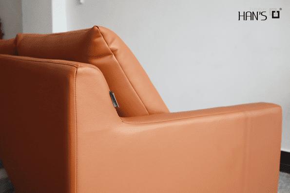 sofa da han quoc flin (8)