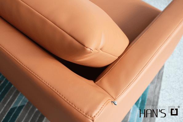 sofa da han quoc flin (9)