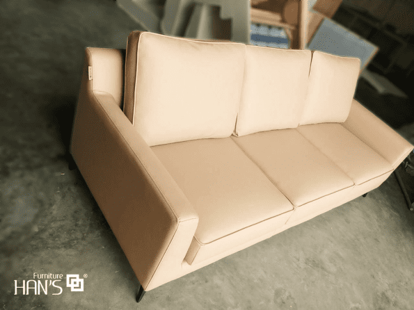 sofa da han quoc laurens (1)