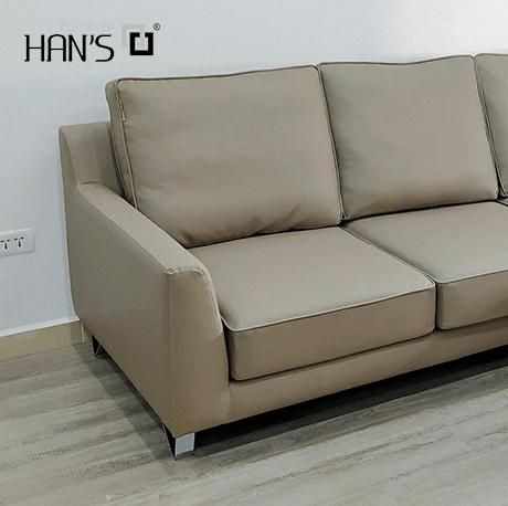 sofa da han quoc laurens (2)