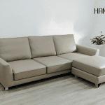 sofa da han quoc laurens 4