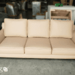 sofa da han quoc laurens 5