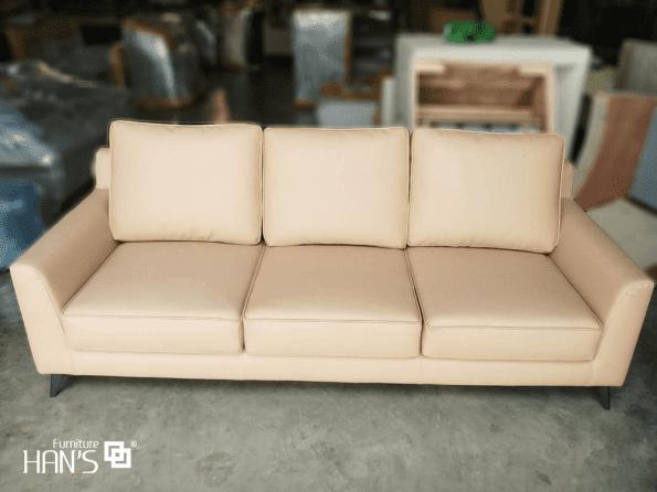 sofa da han quoc laurens (5)