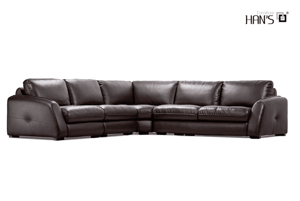 sofa da han quoc morrison 1