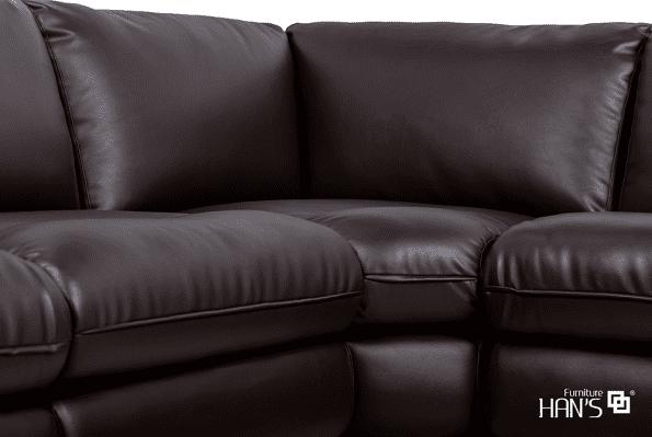 sofa da han quoc morrison (4)