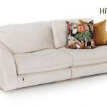 sofa da han quoc morrison 8