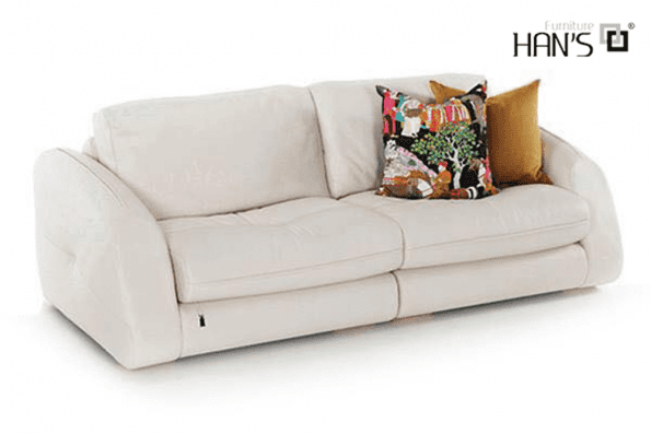 sofa da han quoc morrison (8)