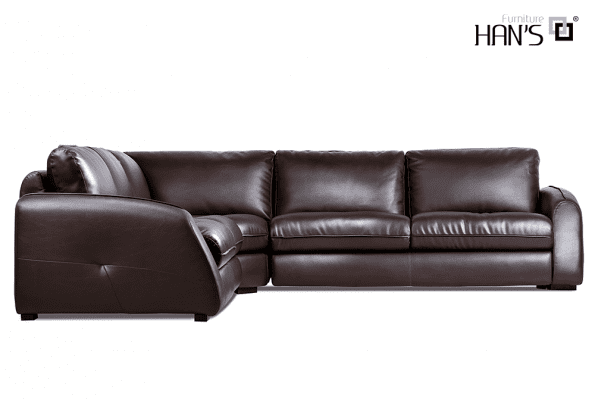 sofa da han quoc morrison (9)